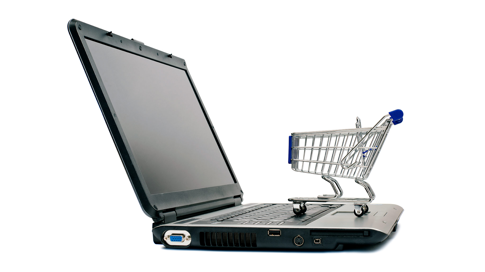 advanced-ppc-strategies-for-your-ecommerce-site-new