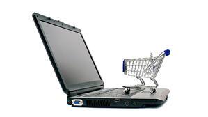 how-to-increase-ecommerce-conversion-rates-new