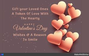 Gift-your-Loved-Ones-A-Token-Of-Love