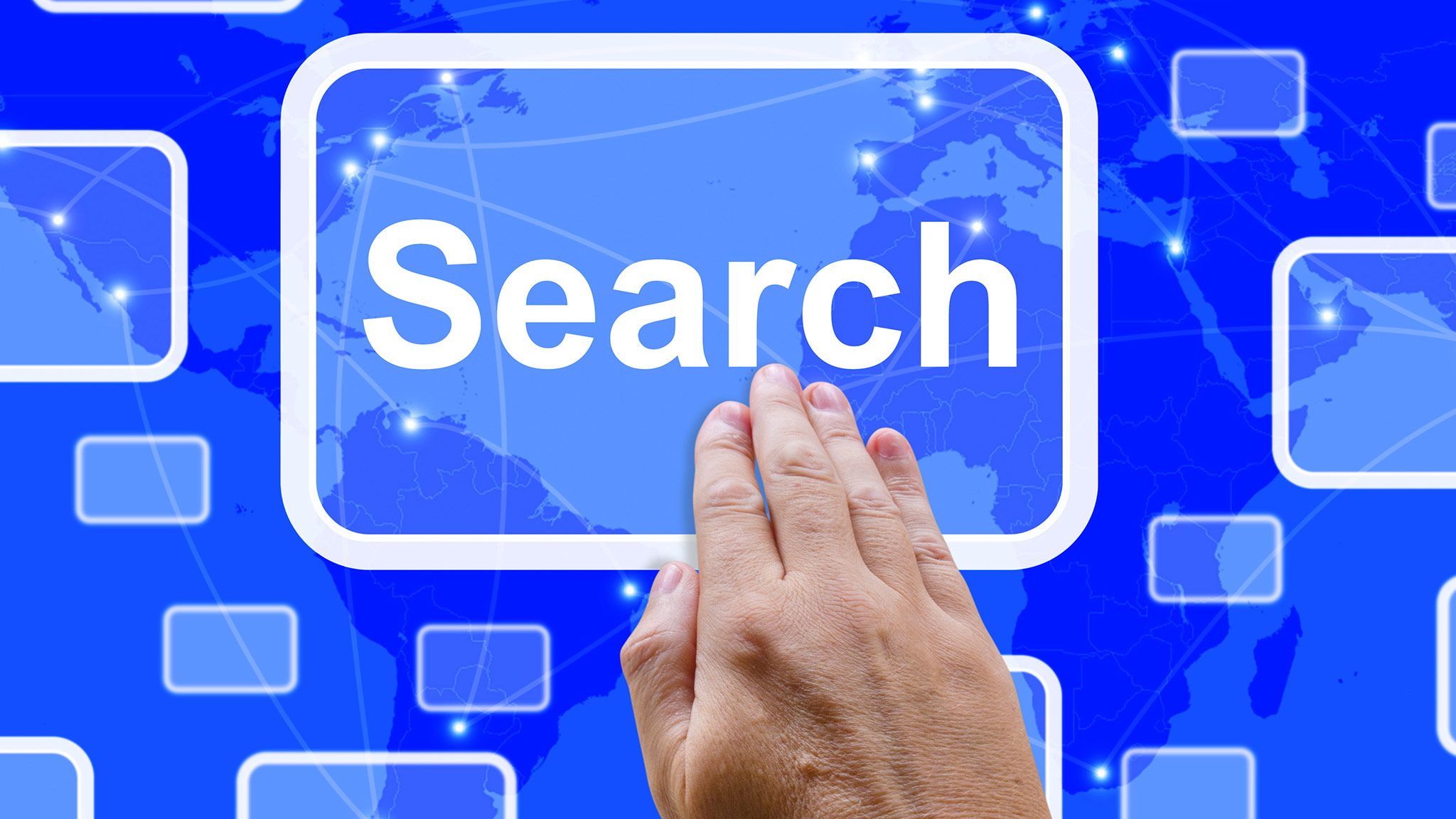 is-search-engine-optimization-effective-1