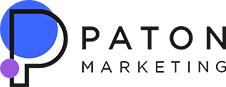 Paton Marketing