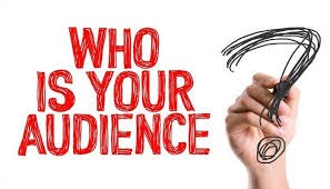 who-is-your-audience-jpg