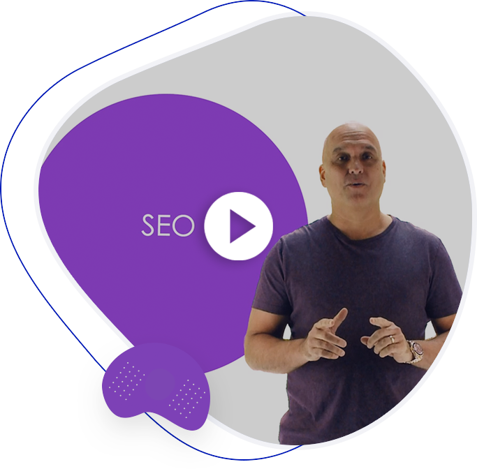 SEO Video Poster